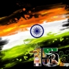Download independence day wallpapers,15 August indian independence day full HD wallpaper collection. Independence day new pbeautifulos, wallpaper, images free download. Independence day quotes, nara, slogan, wishes wallpaper free for desktop
