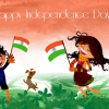 independence day wallpapers,15 August indian independence day full HD wallpaper collection. Independence day new pbeautifulos, wallpaper,  Independence day quotes, nara, slogan, wishes wallpaper free for desktop