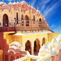 India Hd Wallpapers 12