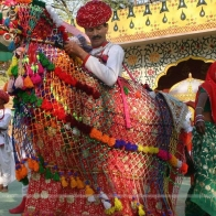 India Hd Wallpapers 13