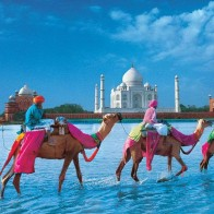 India Hd Wallpapers 24