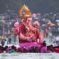 India Hd Wallpapers 44