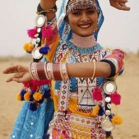 India Hd Wallpapers 6
