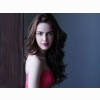 Indian Actress Shazahn Padamsee Wallpaper