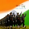 Download indian army wish happy independence day hd wallpaper,15 August indian independence day full HD wallpaper collection. Independence day new pbeautifulos, wallpaper, images free download. Independence day quotes, nara, slogan, wishes wallpaper free for desktop
