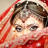 Download Indian Bride HD & Widescreen Games Wallpaper from the above resolutions. Free High Resolution Desktop Wallpapers for Widescreen, Fullscreen, High Definition, Dual Monitors, Mobile