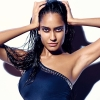 indian model lisa haydon, indian model lisa haydon  Wallpaper download for Desktop, PC, Laptop. indian model lisa haydon HD Wallpapers, High Definition Quality Wallpapers of indian model lisa haydon.