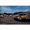 Infiniti Fx35 Hd Wallpapers