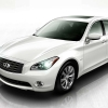 Download infiniti m35 hybrid hd wallpapers Wallpapers, infiniti m35 hybrid hd wallpapers Wallpapers Free Wallpaper download for Desktop, PC, Laptop. infiniti m35 hybrid hd wallpapers Wallpapers HD Wallpapers, High Definition Quality Wallpapers of infiniti m35 hybrid hd wallpapers Wallpapers.