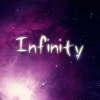 Download infinity cover, infinity cover  Wallpaper download for Desktop, PC, Laptop. infinity cover HD Wallpapers, High Definition Quality Wallpapers of infinity cover.