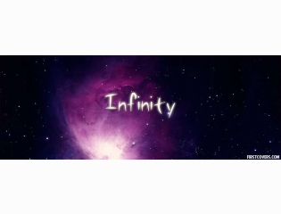 Infinity Cover