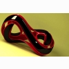 Infinity Knot Wallpapers