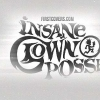 Download insane clown posse cover, insane clown posse cover  Wallpaper download for Desktop, PC, Laptop. insane clown posse cover HD Wallpapers, High Definition Quality Wallpapers of insane clown posse cover.