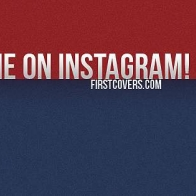 Instagram Cover