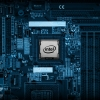 Download intel chip wallpapers, intel chip wallpapers Free Wallpaper download for Desktop, PC, Laptop. intel chip wallpapers HD Wallpapers, High Definition Quality Wallpapers of intel chip wallpapers.