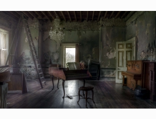 Interior Wallpaper Hd 14
