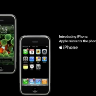 Introducing Apple Iphone Wallpapers