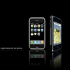 Download iphone reinvents the phone wallpapers, iphone reinvents the phone wallpapers Free Wallpaper download for Desktop, PC, Laptop. iphone reinvents the phone wallpapers HD Wallpapers, High Definition Quality Wallpapers of iphone reinvents the phone wallpapers.