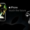 Download iphone touch the future wallpapers, iphone touch the future wallpapers Free Wallpaper download for Desktop, PC, Laptop. iphone touch the future wallpapers HD Wallpapers, High Definition Quality Wallpapers of iphone touch the future wallpapers.