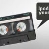 Download ipod i am your father cover, ipod i am your father cover  Wallpaper download for Desktop, PC, Laptop. ipod i am your father cover HD Wallpapers, High Definition Quality Wallpapers of ipod i am your father cover.