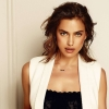 irina shayk 10, irina shayk 10  Wallpaper download for Desktop, PC, Laptop. irina shayk 10 HD Wallpapers, High Definition Quality Wallpapers of irina shayk 10.