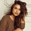 irina shayk 12, irina shayk 12  Wallpaper download for Desktop, PC, Laptop. irina shayk 12 HD Wallpapers, High Definition Quality Wallpapers of irina shayk 12.