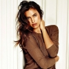 irina shayk 15, irina shayk 15  Wallpaper download for Desktop, PC, Laptop. irina shayk 15 HD Wallpapers, High Definition Quality Wallpapers of irina shayk 15.