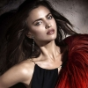 irina shayk 2015, irina shayk 2015  Wallpaper download for Desktop, PC, Laptop. irina shayk 2015 HD Wallpapers, High Definition Quality Wallpapers of irina shayk 2015.