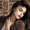 irina shayk 2016, irina shayk 2016  Wallpaper download for Desktop, PC, Laptop. irina shayk 2016 HD Wallpapers, High Definition Quality Wallpapers of irina shayk 2016.