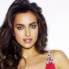 irina shayk 3, irina shayk 3  Wallpaper download for Desktop, PC, Laptop. irina shayk 3 HD Wallpapers, High Definition Quality Wallpapers of irina shayk 3.