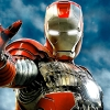 Download iron man 2 imax poster wallpapers, iron man 2 imax poster wallpapers Free Wallpaper download for Desktop, PC, Laptop. iron man 2 imax poster wallpapers HD Wallpapers, High Definition Quality Wallpapers of iron man 2 imax poster wallpapers.