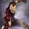 Download iron man 2 movie still wallpapers, iron man 2 movie still wallpapers Free Wallpaper download for Desktop, PC, Laptop. iron man 2 movie still wallpapers HD Wallpapers, High Definition Quality Wallpapers of iron man 2 movie still wallpapers.