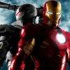 Download iron man 2 movie wallpapers, iron man 2 movie wallpapers Free Wallpaper download for Desktop, PC, Laptop. iron man 2 movie wallpapers HD Wallpapers, High Definition Quality Wallpapers of iron man 2 movie wallpapers.