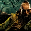 Download iron man 3 mandarin wallpaper, iron man 3 mandarin wallpaper Free Wallpaper download for Desktop, PC, Laptop. iron man 3 mandarin wallpaper HD Wallpapers, High Definition Quality Wallpapers of iron man 3 mandarin wallpaper.