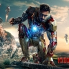 Download iron man 3 movie wallpapers, iron man 3 movie wallpapers Free Wallpaper download for Desktop, PC, Laptop. iron man 3 movie wallpapers HD Wallpapers, High Definition Quality Wallpapers of iron man 3 movie wallpapers.