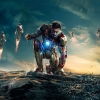Download iron man 3 new hd wallpapers, iron man 3 new hd wallpapers Free Wallpaper download for Desktop, PC, Laptop. iron man 3 new hd wallpapers HD Wallpapers, High Definition Quality Wallpapers of iron man 3 new hd wallpapers.