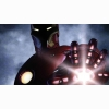 Iron Man Comic Hero Wallpapers