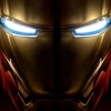 Download iron man helmet wallpaper, iron man helmet wallpaper Free Wallpaper download for Desktop, PC, Laptop. iron man helmet wallpaper HD Wallpapers, High Definition Quality Wallpapers of iron man helmet wallpaper.