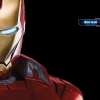 Download iron man in 2012 avengers wallpapers, iron man in 2012 avengers wallpapers Free Wallpaper download for Desktop, PC, Laptop. iron man in 2012 avengers wallpapers HD Wallpapers, High Definition Quality Wallpapers of iron man in 2012 avengers wallpapers.