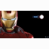 Iron Man In 2012 Avengers Wallpapers