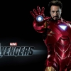 Download iron man in the avengers wallpapers, iron man in the avengers wallpapers Free Wallpaper download for Desktop, PC, Laptop. iron man in the avengers wallpapers HD Wallpapers, High Definition Quality Wallpapers of iron man in the avengers wallpapers.