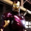 Download iron man movie still wallpapers, iron man movie still wallpapers Free Wallpaper download for Desktop, PC, Laptop. iron man movie still wallpapers HD Wallpapers, High Definition Quality Wallpapers of iron man movie still wallpapers.