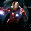Download iron man tony stark wallpapers, iron man tony stark wallpapers Free Wallpaper download for Desktop, PC, Laptop. iron man tony stark wallpapers HD Wallpapers, High Definition Quality Wallpapers of iron man tony stark wallpapers.