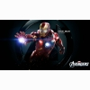 Iron Man Tony Stark Wallpapers