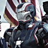 Download iron patriot in iron man 3 wallpapers, iron patriot in iron man 3 wallpapers Free Wallpaper download for Desktop, PC, Laptop. iron patriot in iron man 3 wallpapers HD Wallpapers, High Definition Quality Wallpapers of iron patriot in iron man 3 wallpapers.