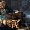 Download Isaac Clarke In Dead Space 3 Wallpaper, Isaac Clarke In Dead Space 3 Wallpaper Free Wallpaper download for Desktop, PC, Laptop. Isaac Clarke In Dead Space 3 Wallpaper HD Wallpapers, High Definition Quality Wallpapers of Isaac Clarke In Dead Space 3 Wallpaper.