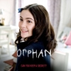 Download isabelle fuhrman in orphan wallpapers, isabelle fuhrman in orphan wallpapers Free Wallpaper download for Desktop, PC, Laptop. isabelle fuhrman in orphan wallpapers HD Wallpapers, High Definition Quality Wallpapers of isabelle fuhrman in orphan wallpapers.