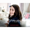 Isabelle Fuhrman In Orphan Wallpapers
