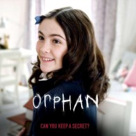 Isabelle Fuhrman In Orphan