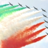 Download italian tricolour wallpaper, italian tricolour wallpaper  Wallpaper download for Desktop, PC, Laptop. italian tricolour wallpaper HD Wallpapers, High Definition Quality Wallpapers of italian tricolour wallpaper.